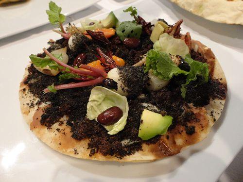 la gastronomika 2011 2 003_R