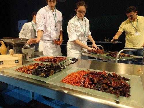 la gastronomika 2011 2 007_R