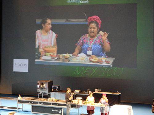 la gastronomika 2011 2 009_R