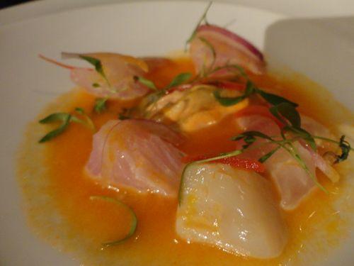 la gastronomika 2011 3 007_R