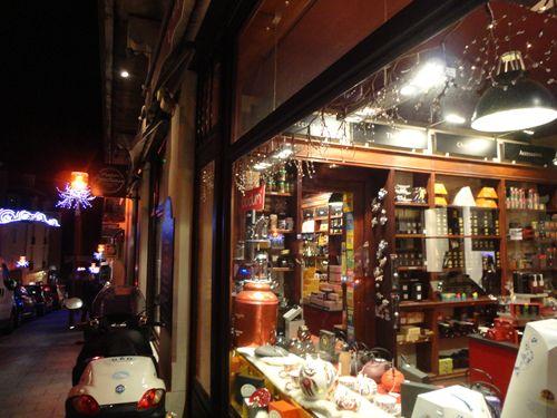 biarritz 12.11 034_R
