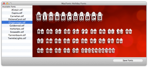 MacFonts_Holiday_Fonts