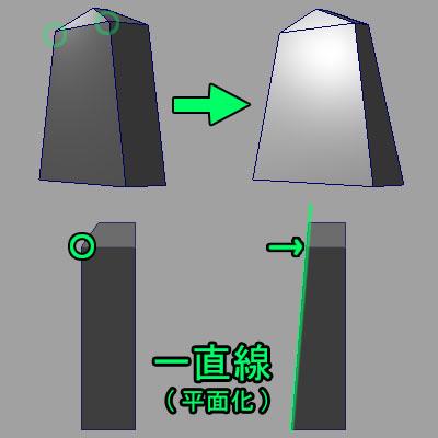 AriStraightVertex01.jpg