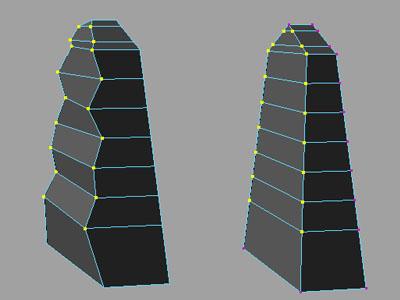 AriStraightVertex06.jpg