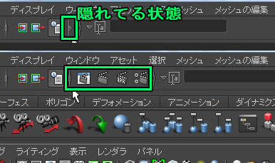 UI_Menu09.jpg