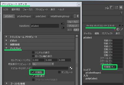objectHidden02.jpg