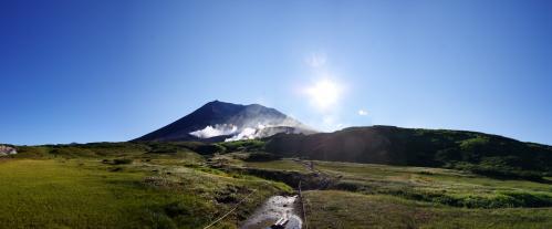 旭岳パノラマ2_R