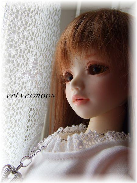 DSCF8696_20121217101057.jpg