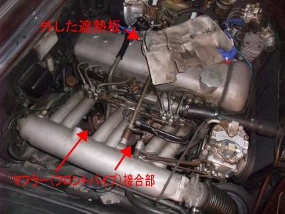 20111119_300selang_1.jpg
