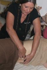 201006ジェニー3