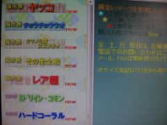 010_20130610180808.jpg