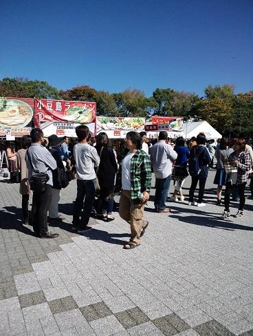 20141019_愛媛ラーメン博2