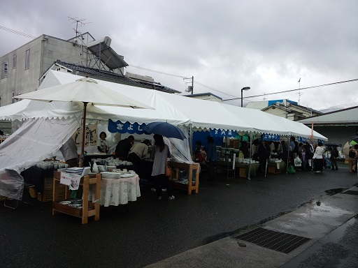 20121103_8きよし窯1