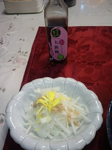 20141118_紅岬7