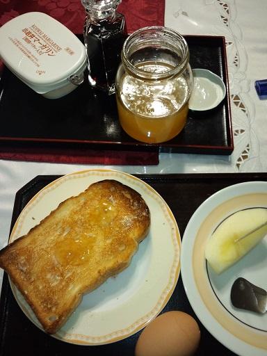 20141215_レモンジャム12