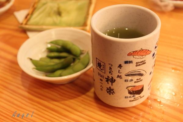 築地鮨(54)