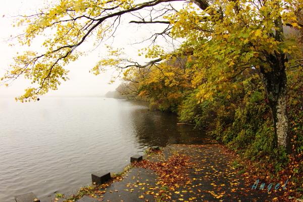 榛名湖(45)