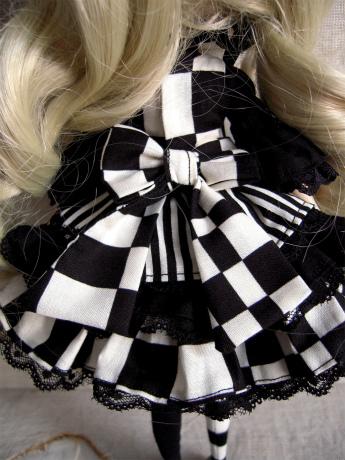 shプー黒5
