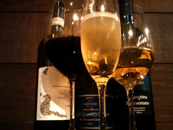 vinivichieri.jpg