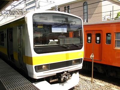 2010071903.jpg