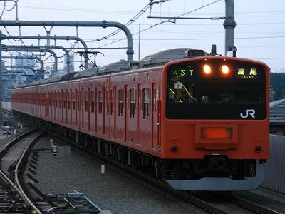 2010072402.jpg