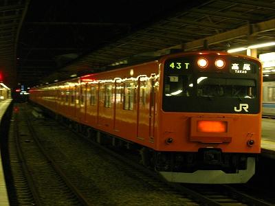 2010072404.jpg