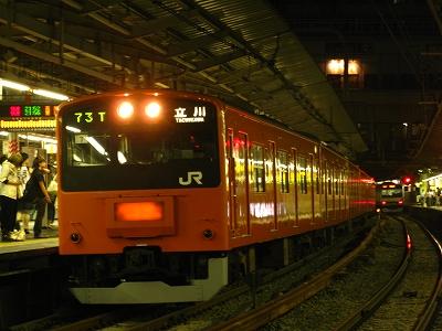 2010121203.jpg