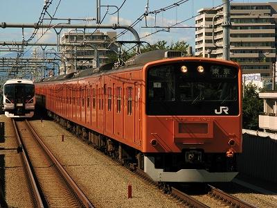 2010121208.jpg