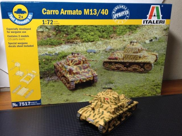 M1301.jpg