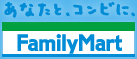 header_logo_03.jpg