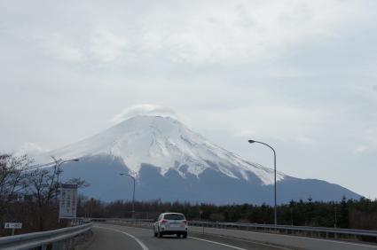 山中湖旅行2姫日目7