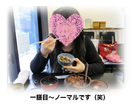 IMG_0771.jpg