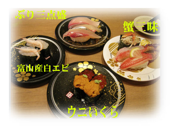 IMG_2890.jpg