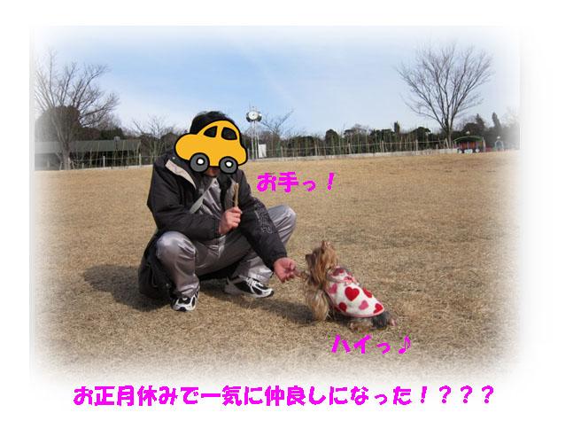 IMG_5835.jpg