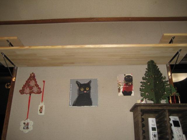 猫道 028