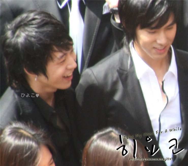 20070908 Manager Wedding 5