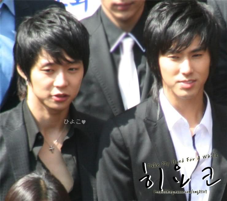 20070908 Manager Wedding 3