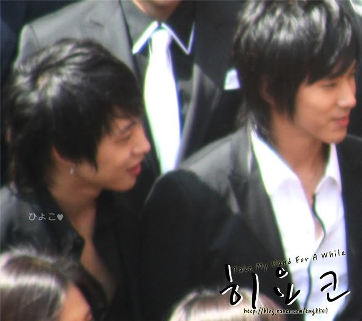20070908 Manager Wedding 4