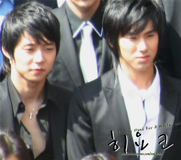 20070908 Manager Wedding 2