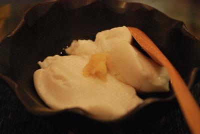 苫小牧市沖縄料理クプクプカフェ