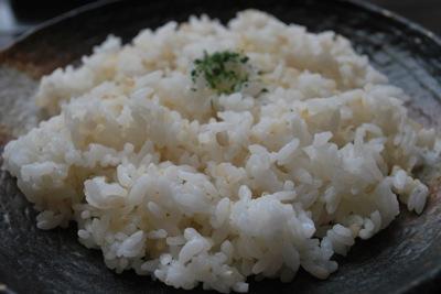 札幌市スープカレー侍 平岸店