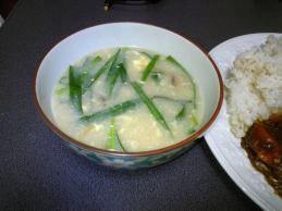 中華スープ11