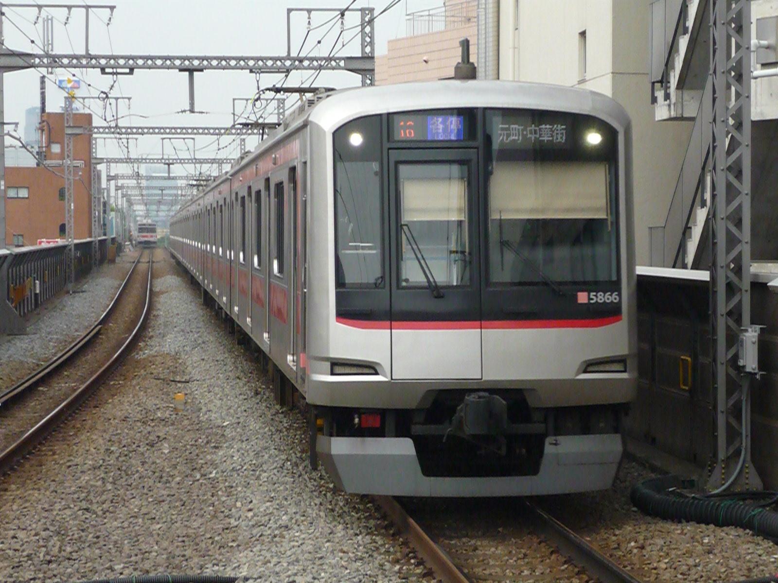 2010-04-21-02