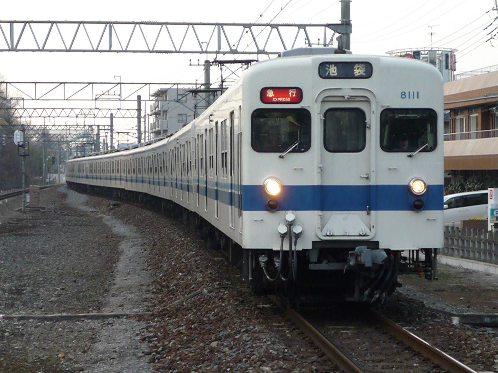 2010-02-19-02