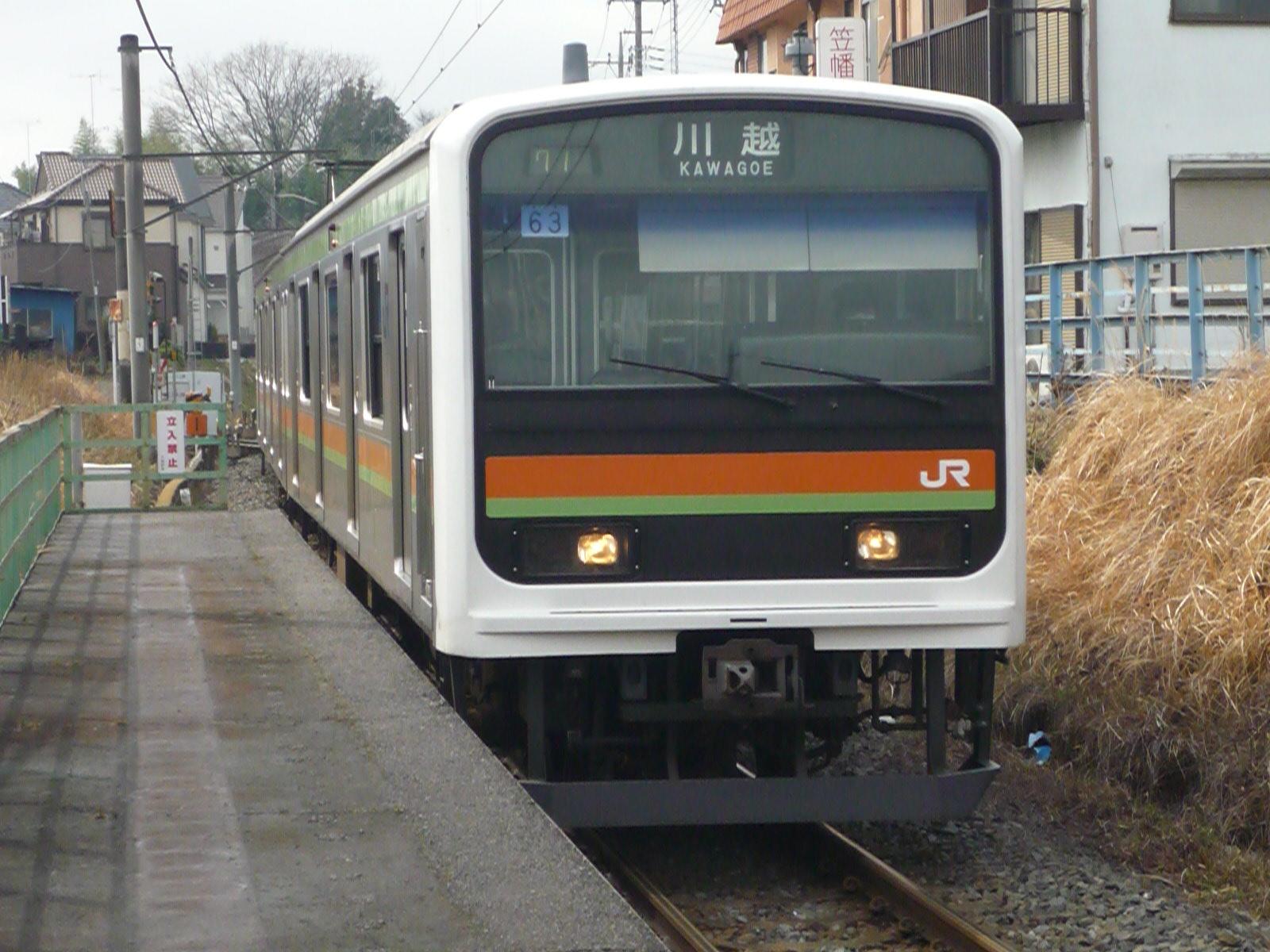 2010-02-28-01