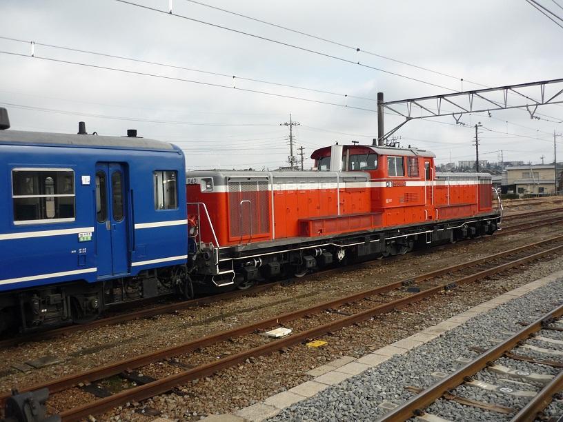 2010-02-28-06