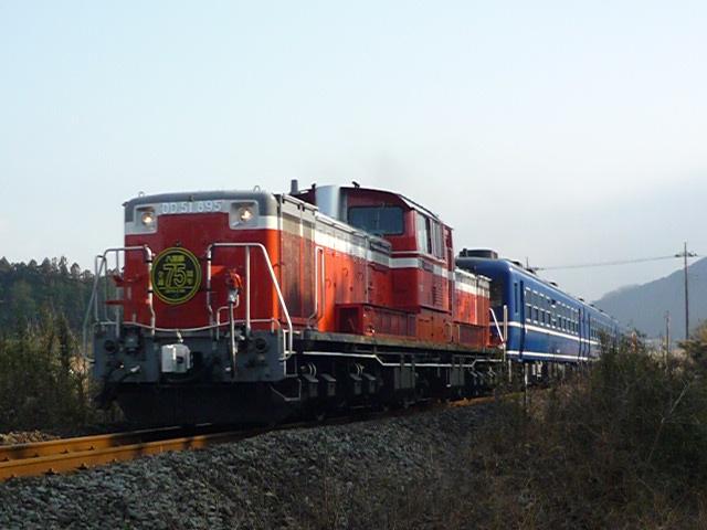 2010-02-28-11