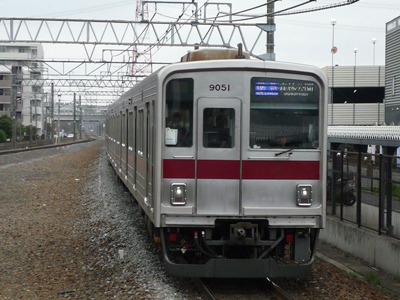 2010-03-28-01