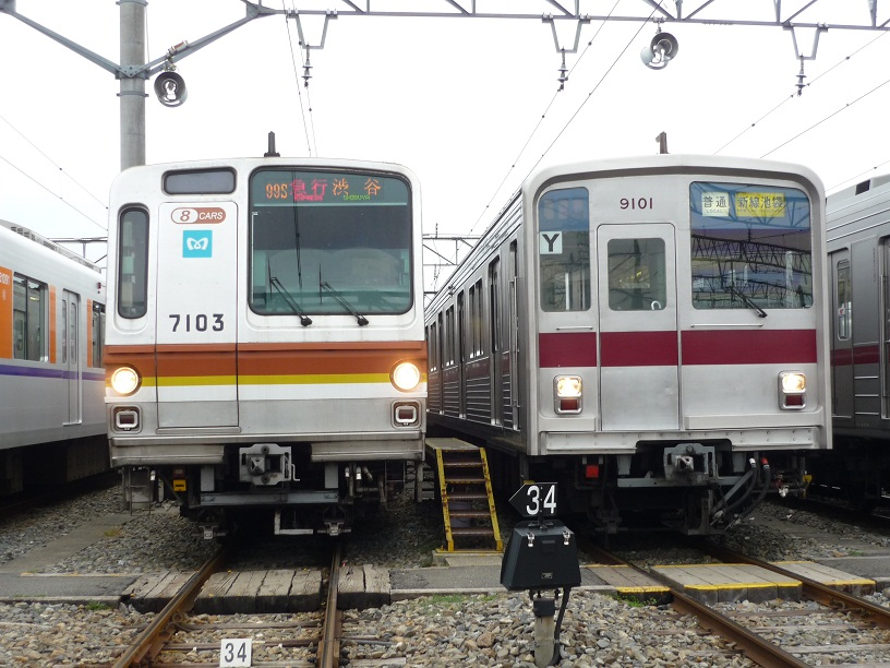 2010-03-28-06