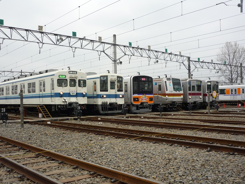 2010-03-28-08
